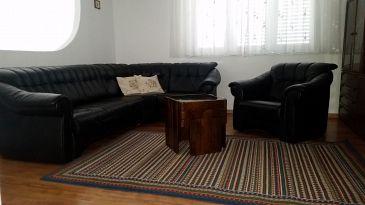 Apartment A-7918-b - Apartments Opatija - Pobri (Opatija) - 7918