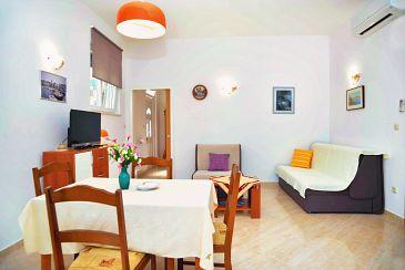 Apartment A-792-c - Apartments Betina (Murter) - 792