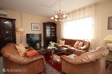 House K-7920 - Vacation Rentals Opatija - Volosko (Opatija) - 7920