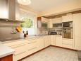 Kitchen - House K-7920 - Vacation Rentals Opatija - Volosko (Opatija) - 7920