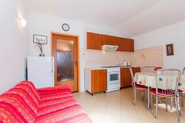 Apartment A-7930-b - Apartments Smolići (Labin) - 7930