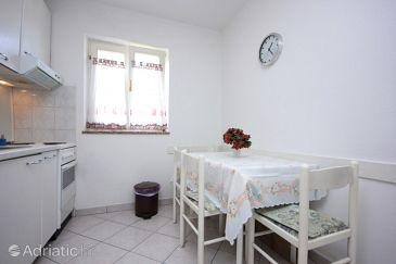 Studio flat AS-7931-a - Apartments Ika (Opatija) - 7931