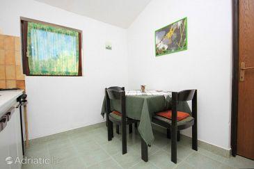 Apartment A-7934-b - Apartments Artatore (Lošinj) - 7934