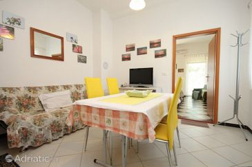 Apartment A-7935-b - Apartments Artatore (Lošinj) - 7935