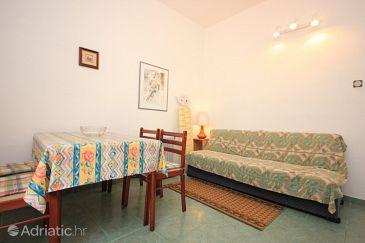 Apartment A-7936-b - Apartments Artatore (Lošinj) - 7936