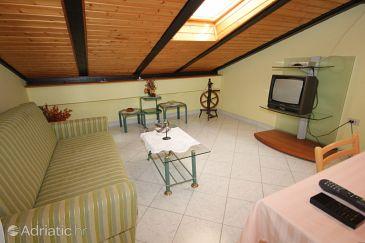Apartment A-7939-a - Apartments Mali Lošinj (Lošinj) - 7939