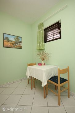 Apartment A-7939-c - Apartments Mali Lošinj (Lošinj) - 7939
