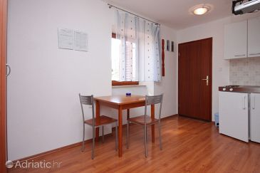 Studio flat AS-7941-b - Apartments Mali Lošinj (Lošinj) - 7941