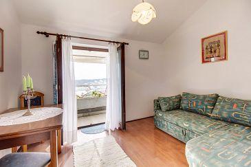 Apartment A-7942-c - Apartments Mali Lošinj (Lošinj) - 7942