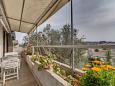 Balcony - Apartment A-7942-c - Apartments Mali Lošinj (Lošinj) - 7942