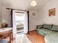 Living room - Apartment A-7942-c - Apartments Mali Lošinj (Lošinj) - 7942