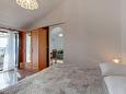 Bedroom - Apartment A-7942-c - Apartments Mali Lošinj (Lošinj) - 7942