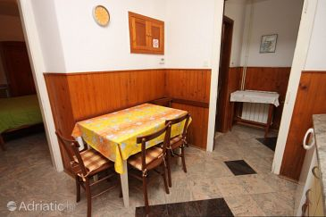 Apartment A-7943-a - Apartments Mali Lošinj (Lošinj) - 7943