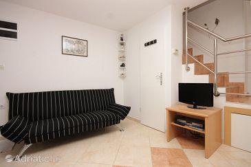 Apartment A-7943-b - Apartments Mali Lošinj (Lošinj) - 7943