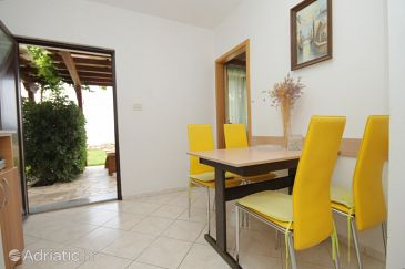 Apartment A-7949-a - Apartments Mali Lošinj (Lošinj) - 7949