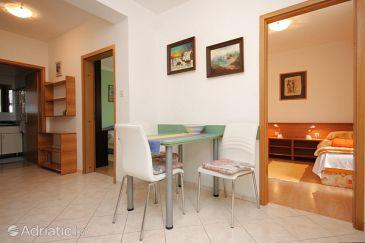 Apartment A-7949-c - Apartments Mali Lošinj (Lošinj) - 7949