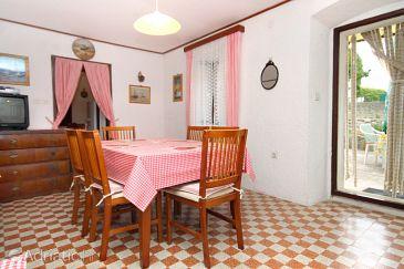 House K-7950 - Vacation Rentals Sveti Jakov (Lošinj) - 7950