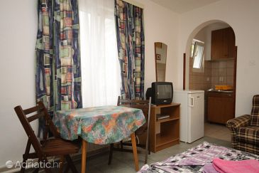 Studio flat AS-7953-a - Apartments and Rooms Mali Lošinj (Lošinj) - 7953