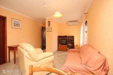 Apartment A-7955-a - Apartments Veli Lošinj (Lošinj) - 7955