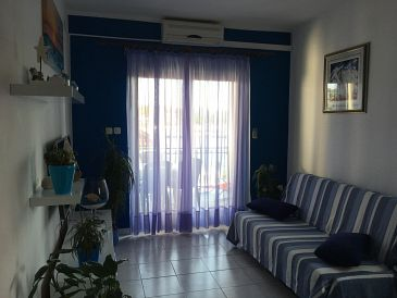 Apartment A-796-c - Apartments Jezera (Murter) - 796