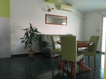 Apartment A-796-d - Apartments Jezera (Murter) - 796