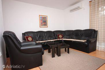 Apartment A-7961-a - Apartments Nerezine (Lošinj) - 7961