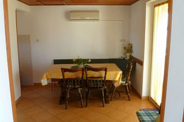 Apartment A-7963-c - Apartments Nerezine (Lošinj) - 7963