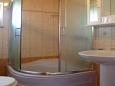Bathroom - Apartment A-7963-c - Apartments Nerezine (Lošinj) - 7963