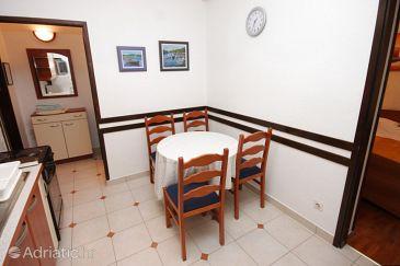 Apartment A-7965-b - Apartments Mali Lošinj (Lošinj) - 7965
