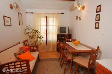 Apartment A-7969-a - Apartments Mali Lošinj (Lošinj) - 7969
