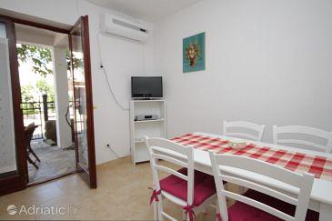 Apartment A-7969-c - Apartments Mali Lošinj (Lošinj) - 7969