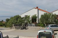Апартаменты с парковкой Mali Lošinj (Lošinj) - 7969