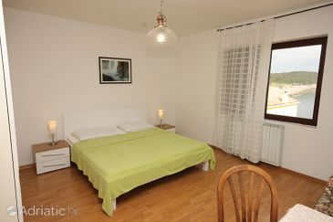 Room S-7970-c - Apartments and Rooms Mali Lošinj (Lošinj) - 7970