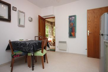 Apartment A-7973-a - Apartments Mali Lošinj (Lošinj) - 7973