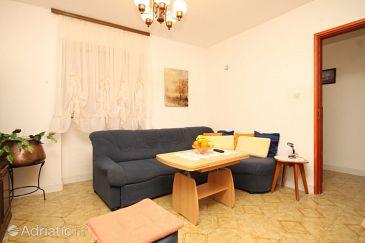 Apartment A-7975-a - Apartments Mali Lošinj (Lošinj) - 7975