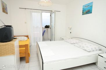 Room S-7977-b - Apartments and Rooms Mali Lošinj (Lošinj) - 7977