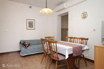 Apartment A-7978-a - Apartments Mali Lošinj (Lošinj) - 7978