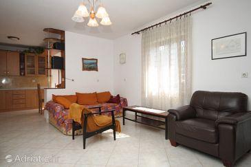 Apartment A-7978-b - Apartments Mali Lošinj (Lošinj) - 7978
