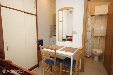 Studio flat AS-7979-a - Apartments Mali Lošinj (Lošinj) - 7979