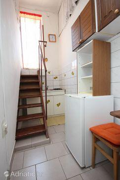 Studio flat AS-7984-a - Apartments Cres (Cres) - 7984