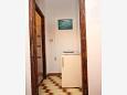 Bedroom - Studio flat AS-7984-a - Apartments Cres (Cres) - 7984