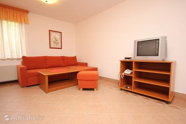 Apartment A-7985-b - Apartments Cres (Cres) - 7985