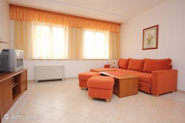 Apartment A-7985-f - Apartments Cres (Cres) - 7985