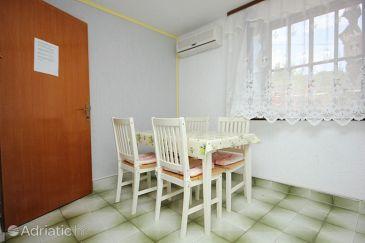 Apartment A-7986-a - Apartments Veli Lošinj (Lošinj) - 7986