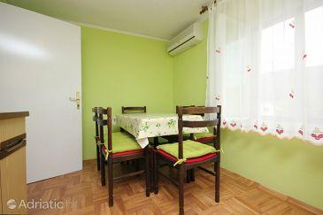 Apartment A-7986-b - Apartments Veli Lošinj (Lošinj) - 7986