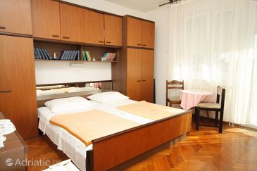Room S-7991-a - Apartments and Rooms Mali Lošinj (Lošinj) - 7991