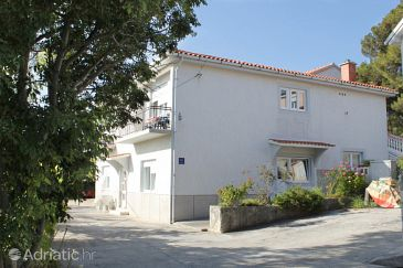 Property Mali Lošinj (Lošinj) - Accommodation 7991 - Apartments and Rooms with sandy beach.