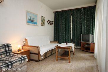 Apartment A-7992-b - Apartments Mali Lošinj (Lošinj) - 7992