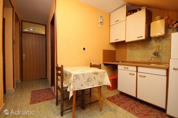 Apartment A-8001-a - Apartments Mali Lošinj (Lošinj) - 8001