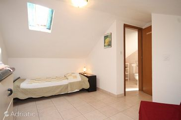 Apartment A-8004-a - Apartments Osor (Lošinj) - 8004